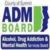 County of Summit ADM Board