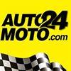 Auto24moto