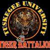 Tuskegee University Army ROTC