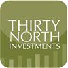 Thirtynorth Investments, LLC