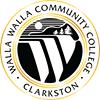 Walla Walla Community College- Clarkston Campus