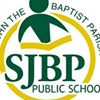 St. John the Baptist Parish Public Schools