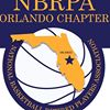 Legends of Basketball Florida Chapter