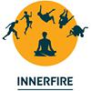 Innerfire - Xtraordinary in everyone thumb