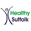 Healthy Suffolk