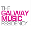 The Galway Music Residency