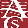 Augusta Choral Society, Inc.
