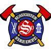 Slaughter Volunteer Fire Department