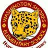 Washington Shores Elementary School - OCPS
