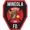 Mineola Volunteer Fire Department