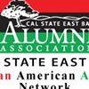 Cal State East Bay African-American Alumni Network