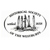 Historical Society of the Westburys