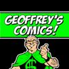 Geoffrey's Comics