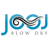 JOOJ Blow Dry