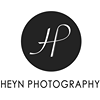 HEYN PHOTOGRAPHY