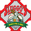 Sluggo's Sports Pub & Grill