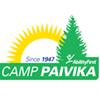 Camp Paivika
