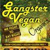 Gangster Vegan Organics