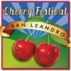 San Leandro Cherry Festival