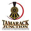 Tamarack Junction Casino
