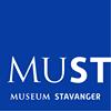 Anna af Sand- museumsfartøy