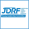 JDRF Illinois Young Leadership Committee