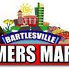 Bartlesville Farmers Market