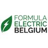 Formula Electric Belgium