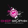 Chief Graphix