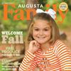 Augusta Family Magazine