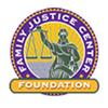 Montgomery County FJC Foundation