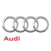 Niello Audi