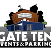 Gate Ten Events and Parking