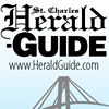 St. Charles Herald-Guide