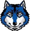 Wolf Lake Middle School - OCPS