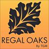 Regal Oaks Resort by TGM