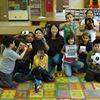 Aalead Bancroft Elementary School Program