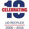 University of Dayton - Campus Recreation