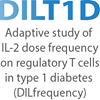Clinical Trials Type1 Diabetes