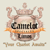 Camelot Specialty Limos, Inc.