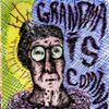 Grandma Party Bazaar