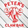 Peter's Clam Bar