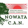 Nowata CAN Community Advancement Network