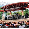 Riverfront Concert Series by IROK
