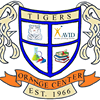 Orange Center Elementary School - OCPS