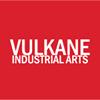 Vulkane Industrial Arts