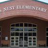 Eagle's Nest Elementary School-OCPS