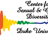 Center for Sexual and Gender Diversity at Duke