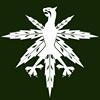 Deutscher Hanfverband (DHV)