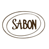 Sabon - France